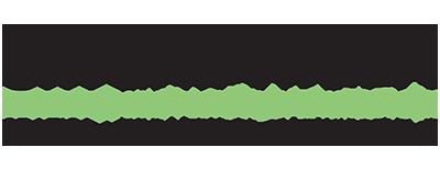 logo di silvana macri grafica a Vercelli