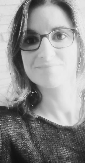 Silvana Macri